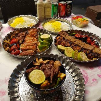 کلبه کباب (دولت)