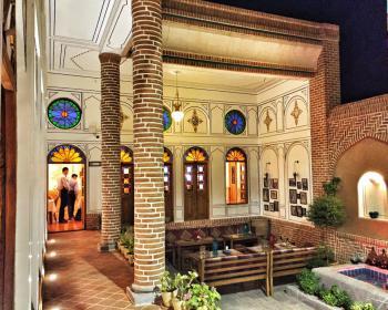 ترنج (اصفهان)