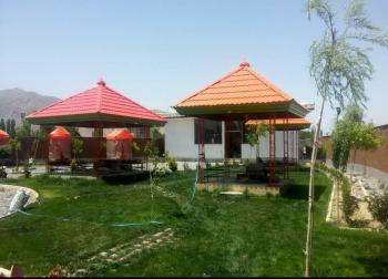 فانوس (اصفهان)