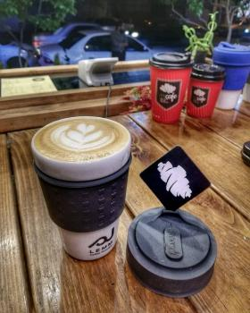 مُ کافه